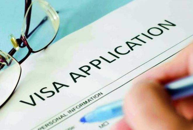 Employment visa ban extended for expats in some professions