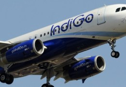 Indigo suspends flights from Muscat to Calicut airport in Kerala