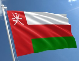 Oman imposes restrictions on expats' ownership of properties