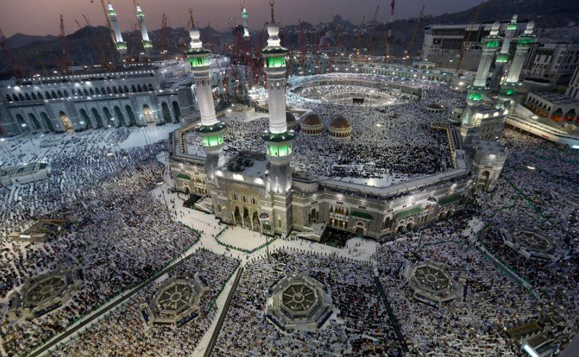 Saudi to launch e-Umrah visa