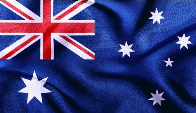 encryption bill australia - photo #39