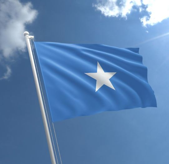 Somalia delays landmark regional vote as tensions rise