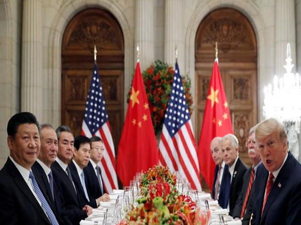 Key points of the US-China trade deal