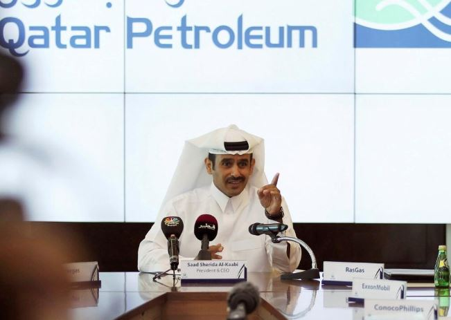 Qatar to withdraw from OPEC as of Jan 2019