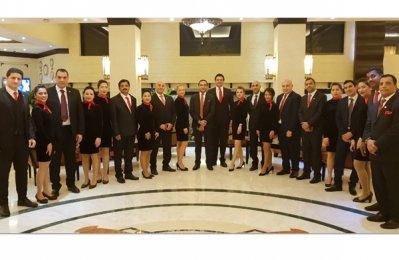 Danat Al Ain introduces new guest experiences