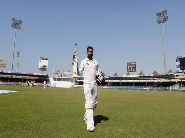 Rashid Latif backs Hafeez's decision to quit Test cricket