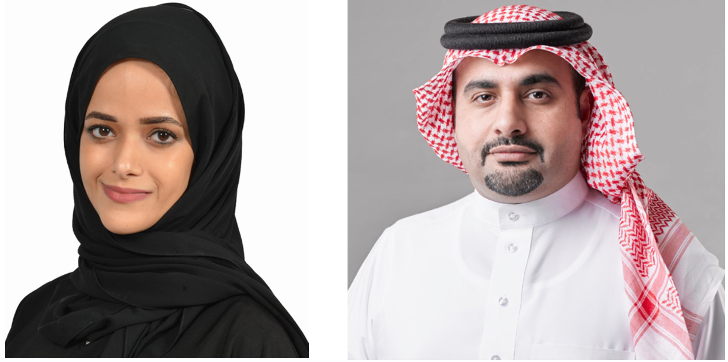 Bahrain News: New TRA system for consumer complaints and