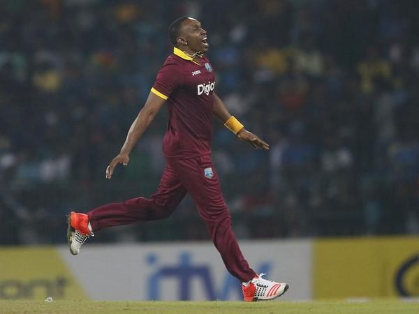 West Indies opt to bat in first Bangladesh ODI