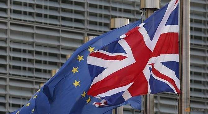 EU court rules Britain can revoke Brexit unilaterally