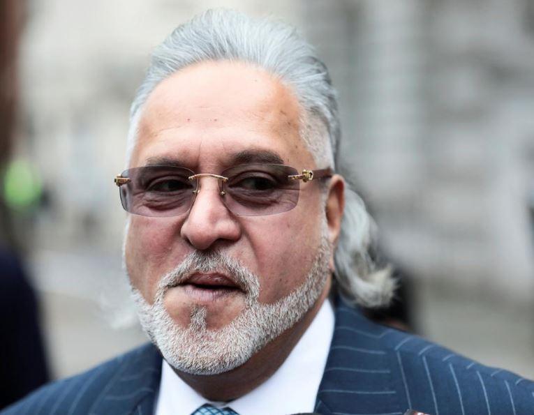 Businessman Vijay Mallya should be extradited from UK to India