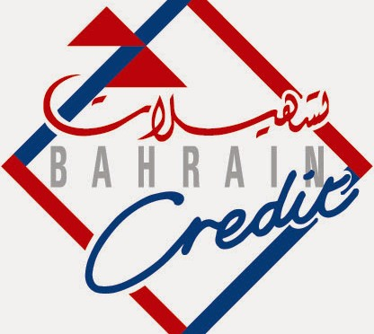 Bahrain Credit signs digital banking deal