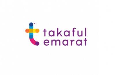 Goldilocks buys stake in Takaful Emarat - Insurance