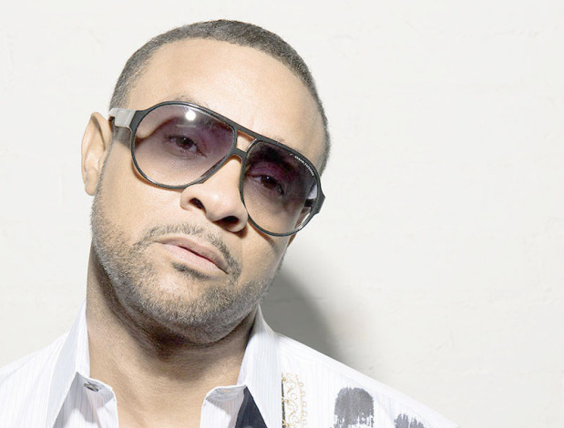 Jamaica's Shaggy to rock The One