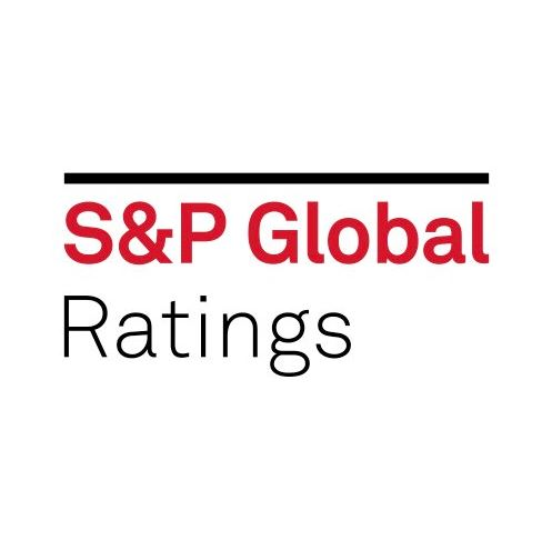 S&P affirms Mumtalakat's credit ratings