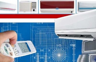 Global air conditioners market to cross $231bn by 2023