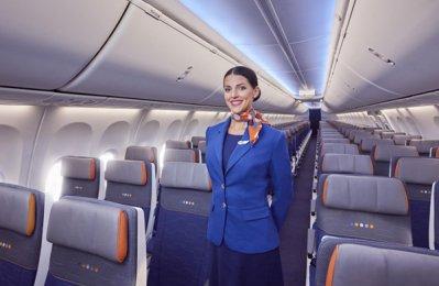 Flydubai announces new fare structure for Economy class