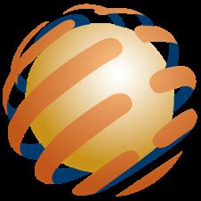 US group NetApp makes senior EMEA appointment