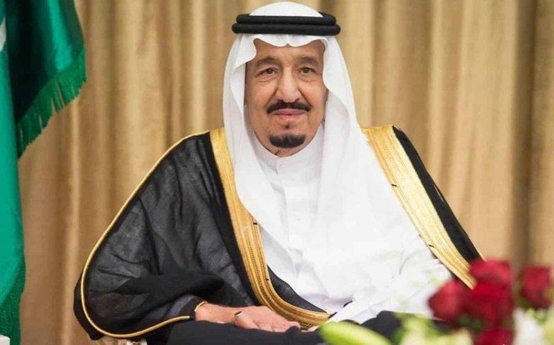 Saudi hails Yemen accord