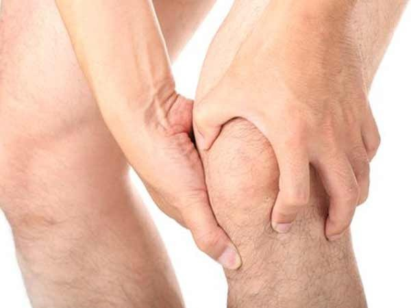 Know how massage helps ease arthritis pain