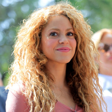 Spain's prosecutor accuses singer Shakira of tax fraud