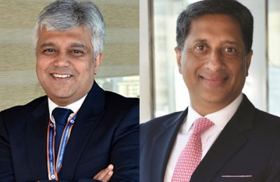 VFS Global announces key board appointments