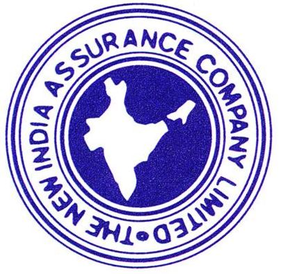 New India Assurance offering top quality insurance services