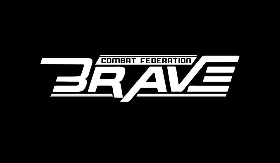 Abu Dhabi Sports to cover Brave 20 in India