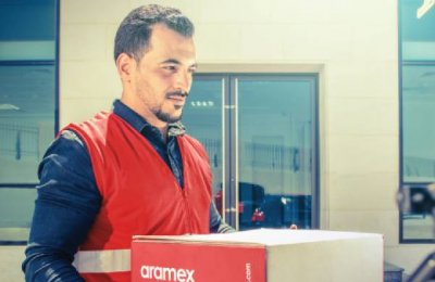 Aramex launches crowdshipping solution in Saudi Arabia