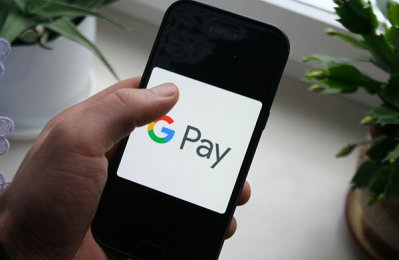 Network International to accept Google Pay