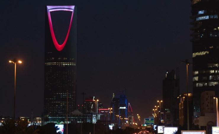 Bahrain's national day celebrated in Saudi