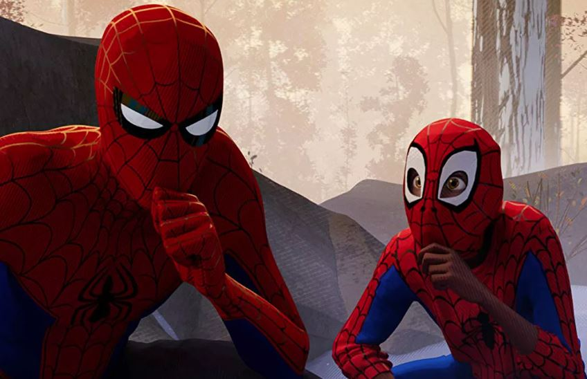 Latest Spider-Man spin-off scales box office heights