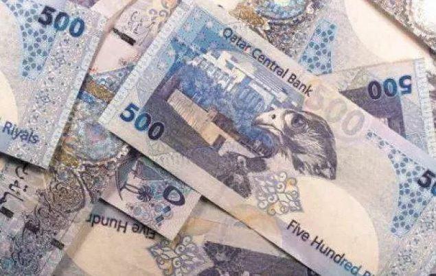 Qatar 'paid Bahraini to contest national elections'