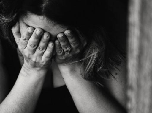 Four expat women jailed over human trafficking