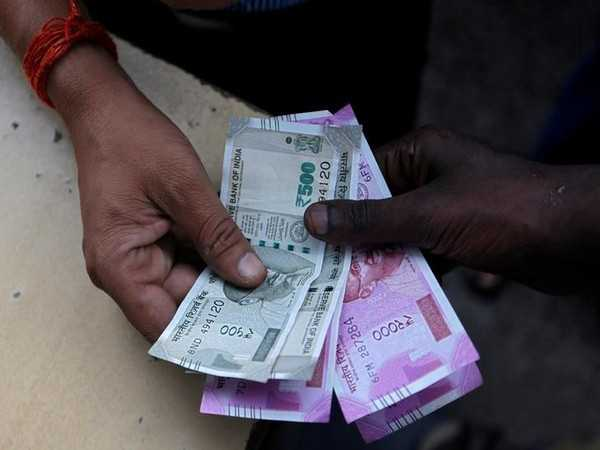 Ban on Indian currency notes worries traders, locals in Nepal