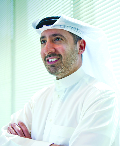 Asry's 'new strategy is paying off'