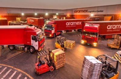 Aramex in deal to sell 60pc stake in Australian JV