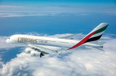 Emirates, South African Airways ink enhanced codeshare deal