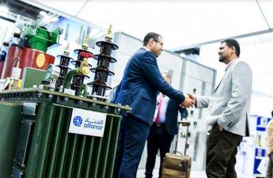 ME power show to host global breakthroughs
