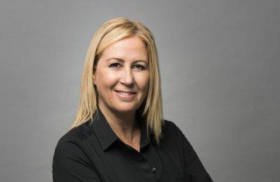 JPA Design welcomes new regional head for Mena