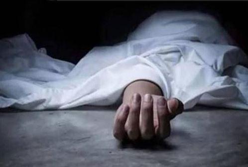 Kuwaiti national found dead in Egypt, investigation underway