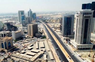 Mazaya mulls key Qatari real estate merger