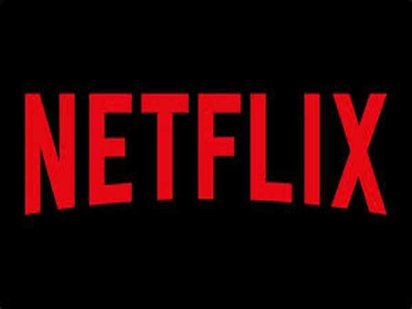 Beware, Netflix users, another phishing scam is targeting you