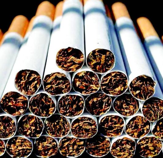 Digital seals mandatory for tobacco products sold in the UAE