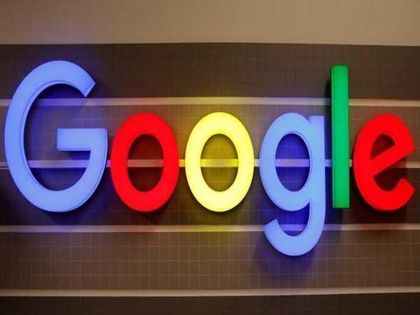 Google gets FCC approval for gesture-sensing radar tech