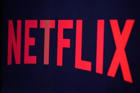 Netflix: Please don't do the Bird Box Challenge
