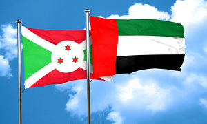 UAE and Burundi waive pre-entry visa requirements