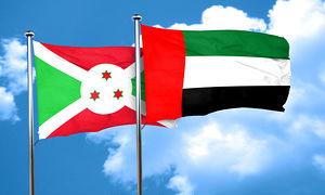 UAE and Burundi waive pre-entry visa requirements