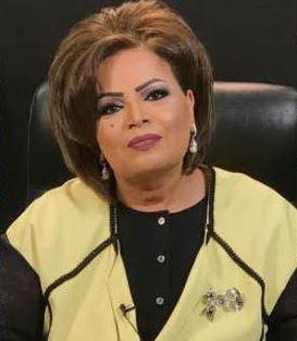 Kuwaiti woman journalist arrested in libel case