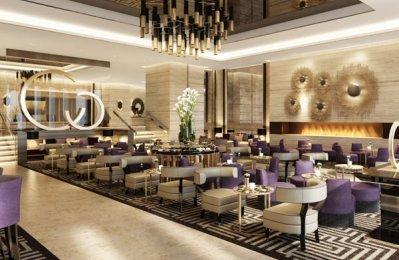 Hyatt Regency opens in Kuwait
