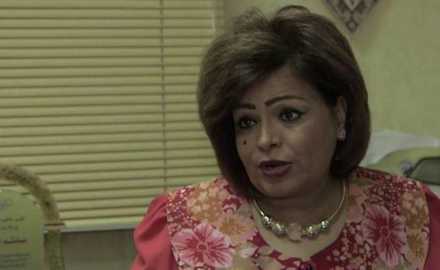 Kuwaiti journalist released from prison on bail
